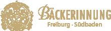 Bäckerinnung Freiburg · Südbaden Logo